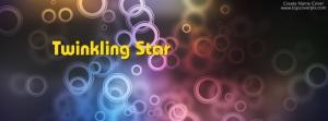 itm_twinkling-star2013-09-23_07-13-01_